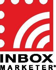 InboxMarketer