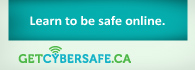 Logo-getcybersafe