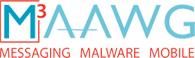 Logo-maawg