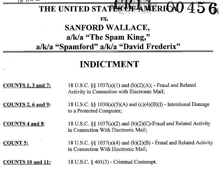 Spamford.indictment